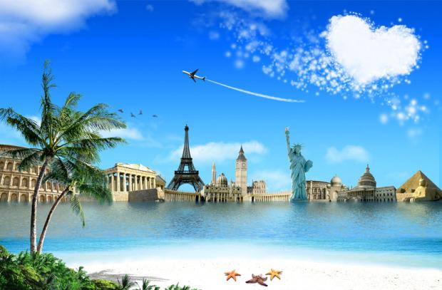 Travel Diary 04