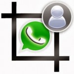 Whatsapp Ultimate Tricks Of 2015 123456
