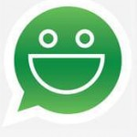 Whatsapp Ultimate Tricks Of 2015 12345