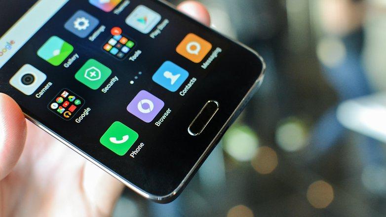 Xiaomi Mi5 7