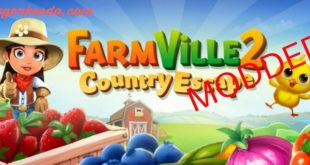 Farmville 2 Country Escape 12 123