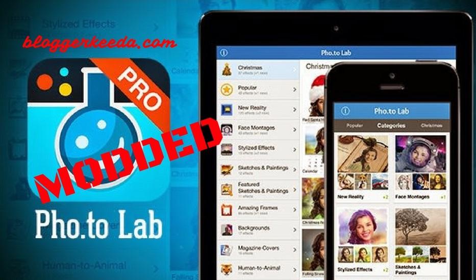 APK Editor PRO MOD APK FULL UNLOCKED - BloggerKeeda