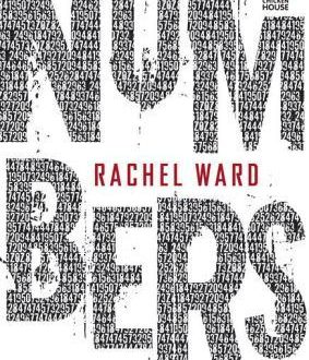 Number By Rachel Ward 1