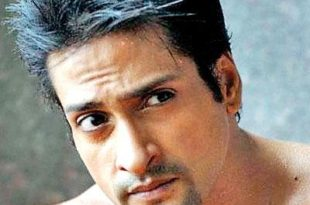45 years old Inder Kumar passes away 00