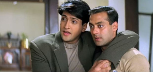 45 years old Inder Kumar passes away 02