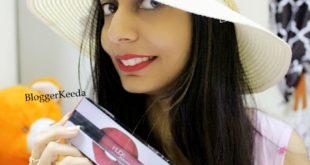 Huda Beauty Liquid Matte Lipstick - 02
